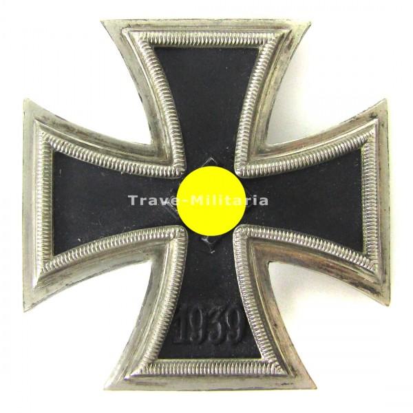 Eisernes Kreuz 1. Klasse 1939 - Meybauer
