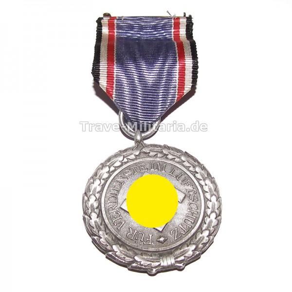 Luftschutzehrenzeichen 2. Klasse