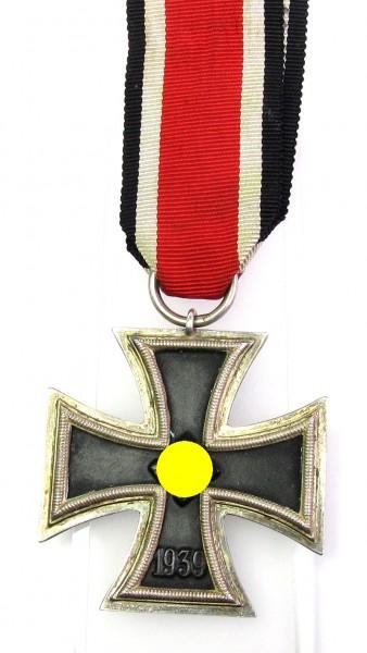 Eisernes Kreuz 2. Klasse Hersteller 55