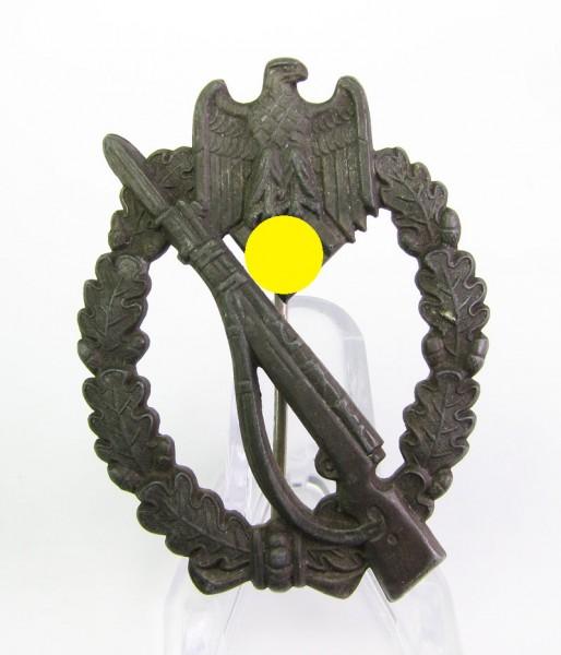 Infanteriesturmabzeichen