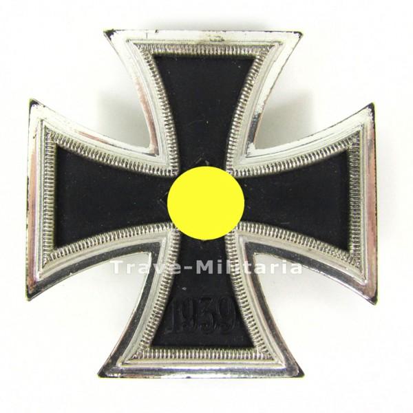 Eisernes Kreuz 1. Klasse 1939 - near MINT