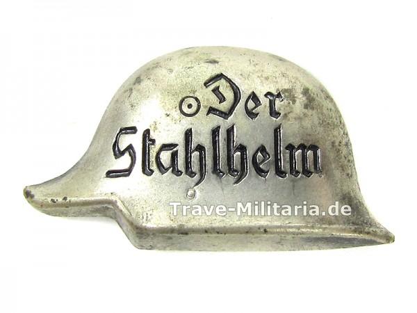 Zivilabzeichen Stahlhelmbund