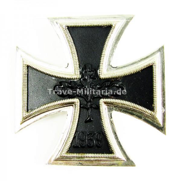 1957er Eisernes Kreuz 1. Klasse