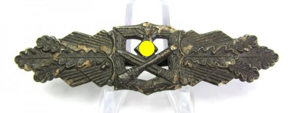 Nahkampfspange Bronze vom Hersteller FLL