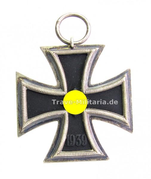 Eisernes Kreuz 2. Klasse mit Hersteller 55