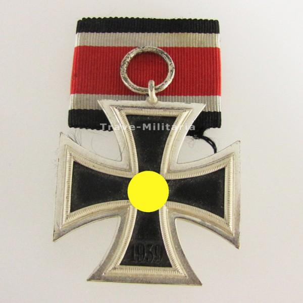 Eisernes Kreuz 2. Klasse 1939 - frostig MINT
