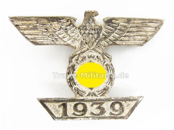Wiederholungsspange zum Eisernen Kreuz 1. Klasse