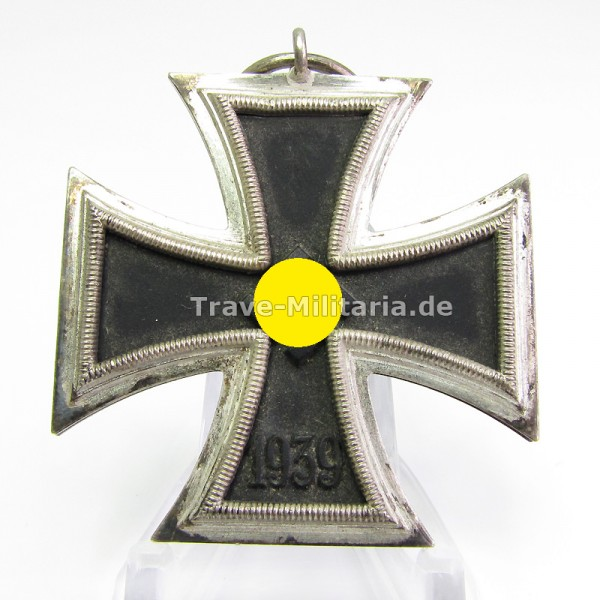 Eisernes Kreuz 2. Klasse - offene Zarge