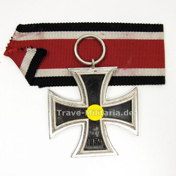 Eisernes Kreuz 2. Klasse Schinkelausführung