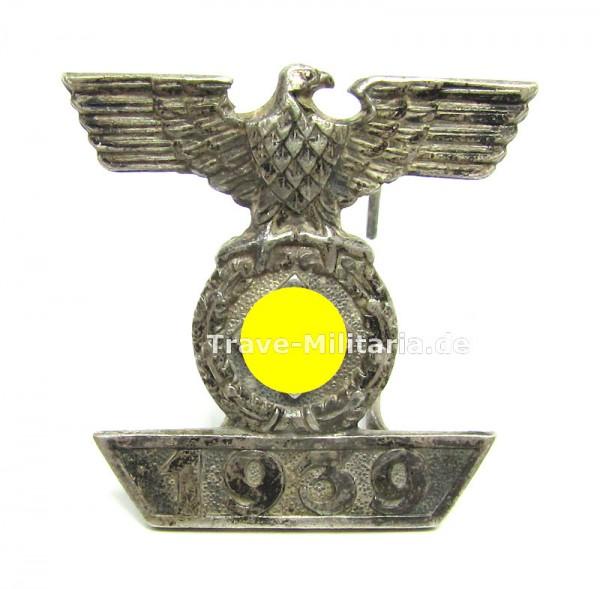 Wiederholungsspange 2. Klasse 1939