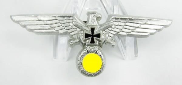 Mützenadler Reichskriegerbund