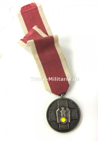 Medaille für deutsche Volkspflege