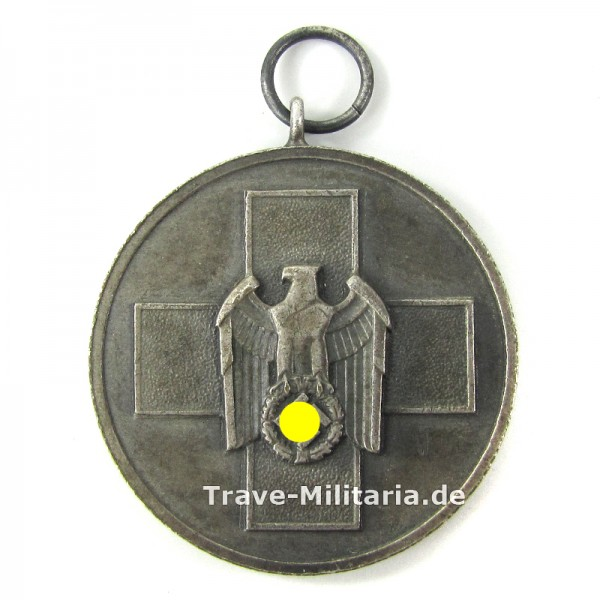 Medaille für deutsche Volkpflege