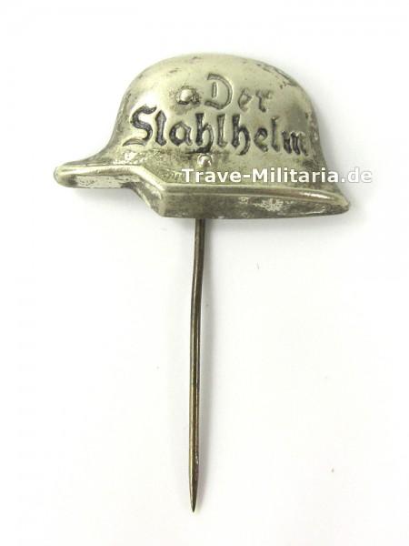 Mitgliedsabzeichen Stahlhelmbund