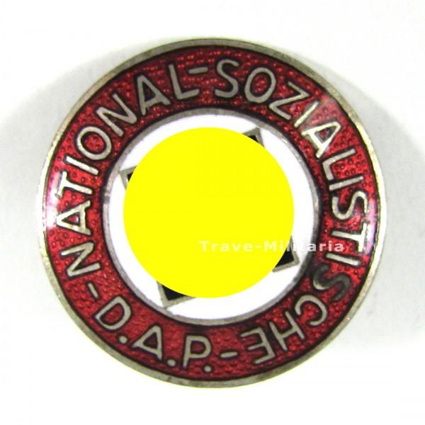 NSDAP Parteiabzeichen