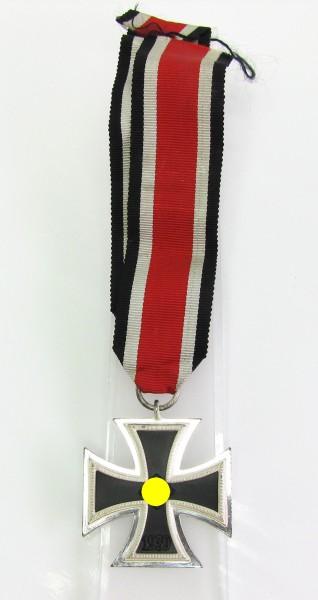 Eisernes Kreuz 2. Klasse mit Hersteller 100