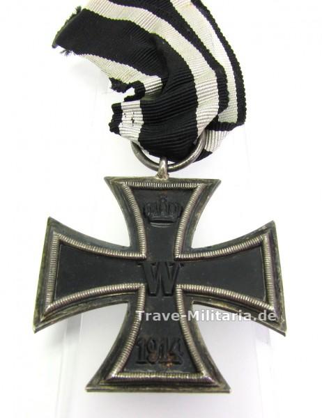 Eisernes Kreuz 2. Klasse von 1914