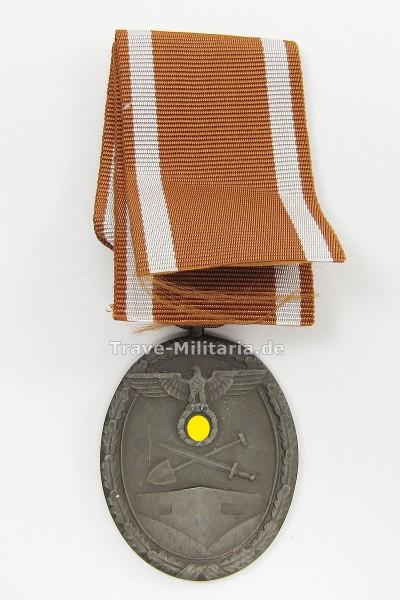 Deutsches Schutzwallehrenzeichen