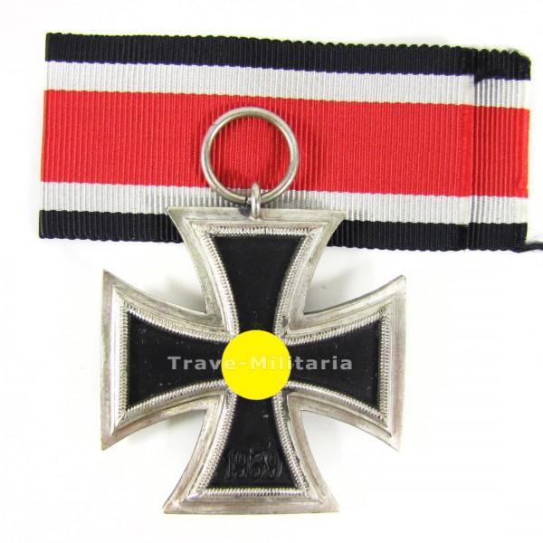 Eisernes Kreuz 2. Klasse 1939 - guter Zustand