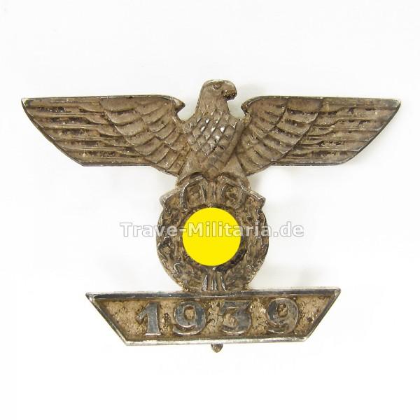 Wiederholungsspange 1. Klasse 1939