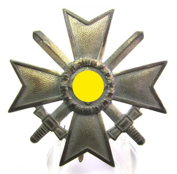Kriegsverdienstkreuz 1. Klasse mit Schwertern 1939
