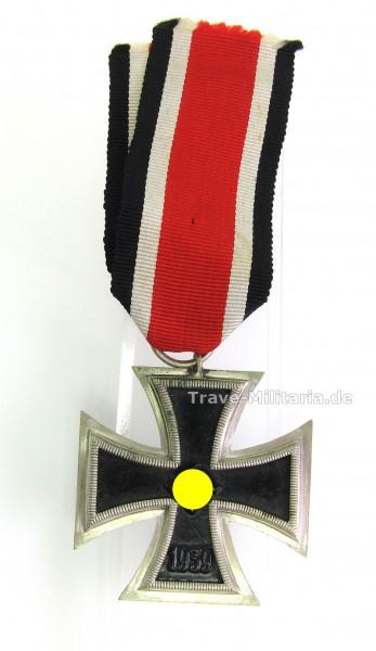 Eisernes Kreuz 2. Klasse sogenannte Ritterkreuzgröße