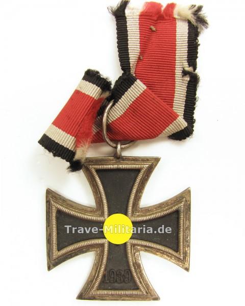 Eisernes Kreuz 2. Klasse 1939 Runde 3