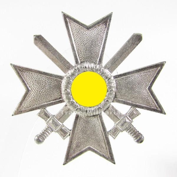 Kriegsverdienstkreuz 1. Klasse mit Schwertern
