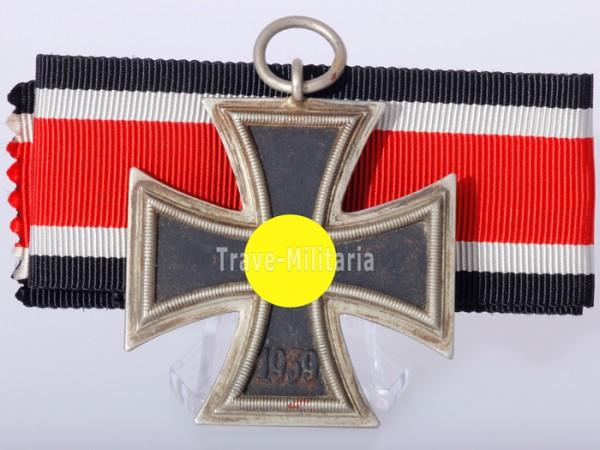 Eisernes Kreuz 2. Klasse 1939