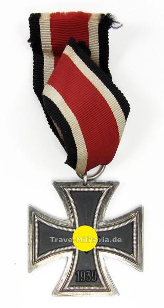 Eisernes Kreuz 2. Klasse am Band