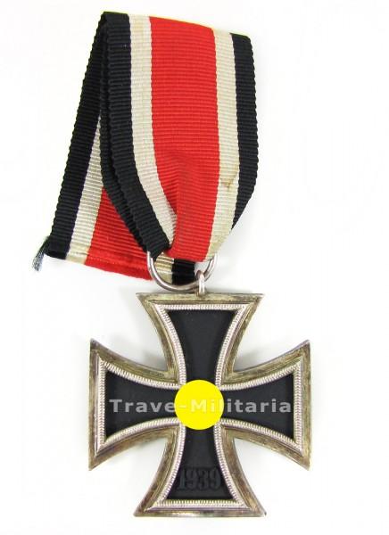 Eisernes Kreuz 2. Klasse Runde 3
