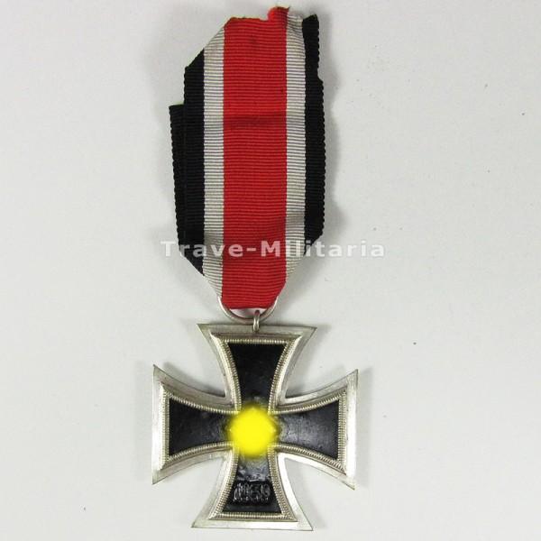 "Eisernes Kreuz 2. Klasse ""Ritterkreuzgröße"""