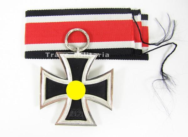 Eisernes Kreuz 1939 - 2. Klasse - MINT