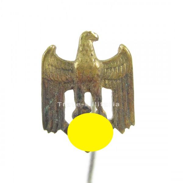 Kriegsmarine Zivilabzeichen Deutsche Wehrmacht