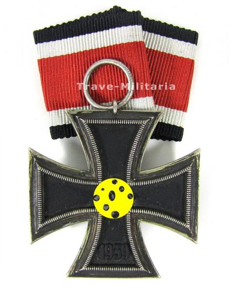 Eisernes Kreuz 2. Klasse