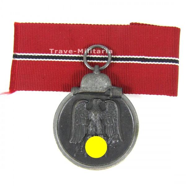 Medaille Winterschlacht im Osten mit Band