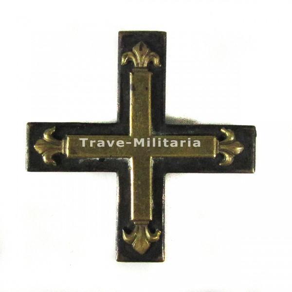 Baltenkreuz 1. Klasse