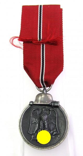 Medaille Winterschlacht im Osten Hersteller 1