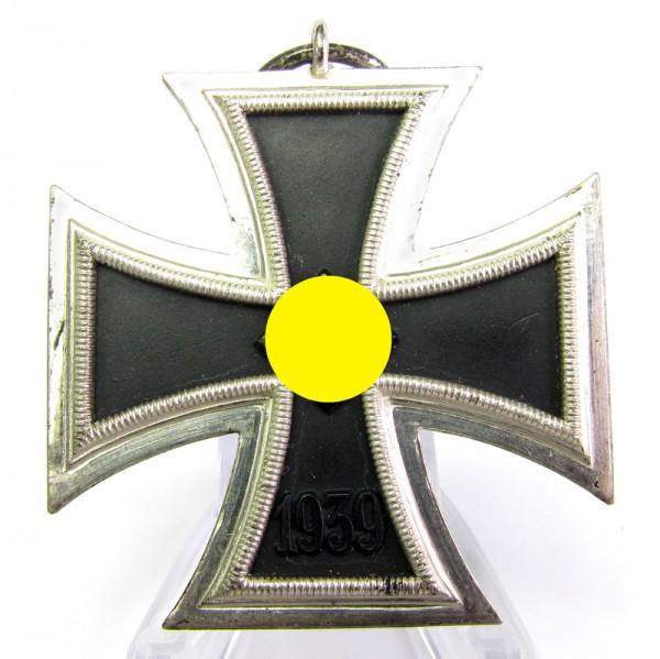 Eisernes Kreuz 2. Klasse 1939, Topzustand!