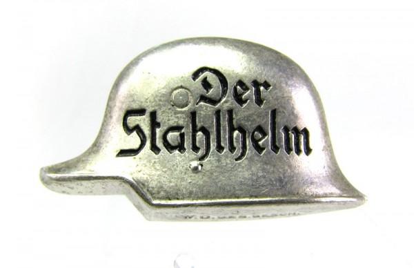Stahlhelmbund Zivilabzeichen Wilhelm Deumer